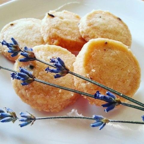 (終了)9/23サードメディスィン的お菓子で日常を豊かに♪