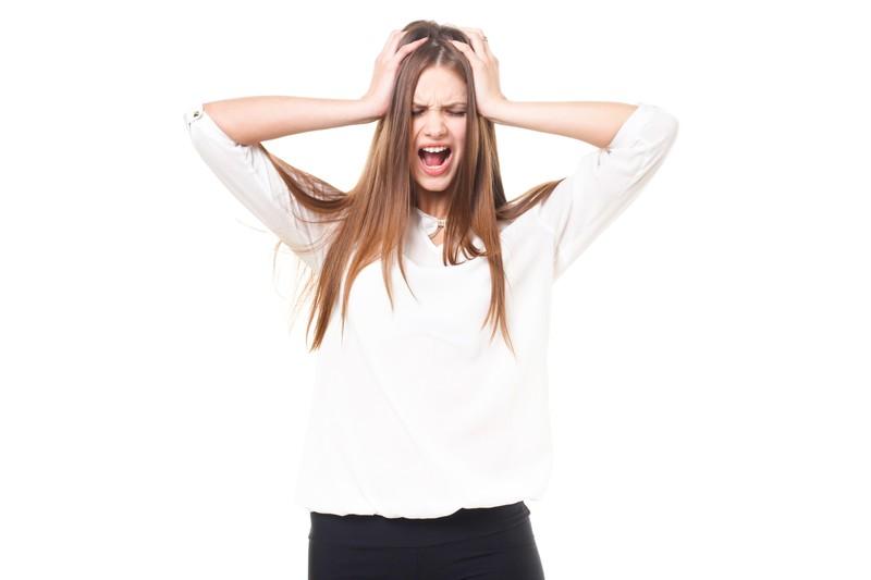 頭痛とサードメディスン
